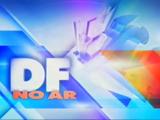 DF no Ar