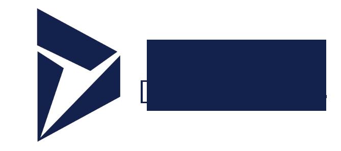 Image - Dynamics-365-logo.png : Logopedia : FANDOM powered ...