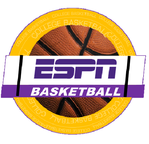 FileESPN College Basketball Logo 9