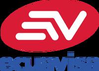 Ecuavisa 2007