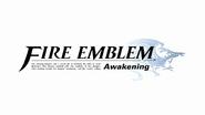 Fire Emblem Awakening Logo