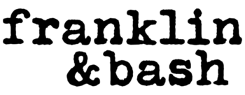 Franklin-and-bash-tv-logo