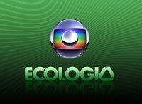 Globo Ecologia 2011
