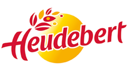Heudebert new