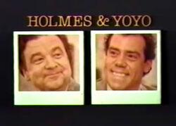Holmesmoton908