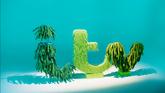 ITV 2019 Week 22 Florence Mytum (4)