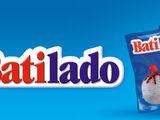 Batilado
