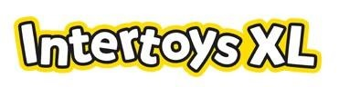 IntertoysXL logo