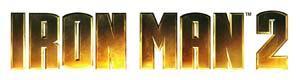File:Ironman logo 2.jpg