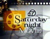 KABC Movie (2002)