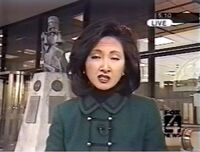 KDFWBug1996-1
