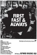KFWB 1973