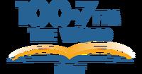 KKHT logo