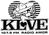 KLVE 1985