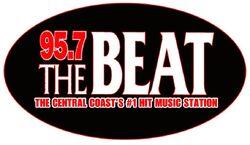 KPAT 95.7 The Beat