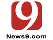 KWTV website logo