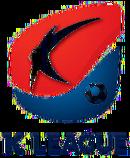 K League logo