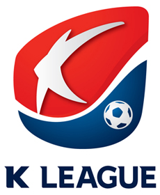 Hasil gambar untuk logo k league 1 png