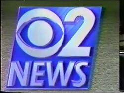 Kcbs-channel2news-1986
