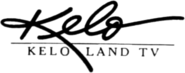 Keloland1990v2