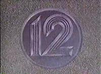 Keyc121989