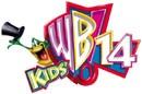 KidsWB14