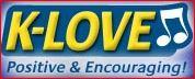 Klove 2004-2005