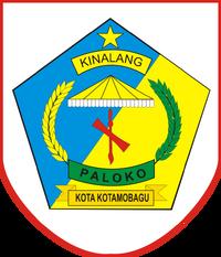 Kota Kotamobagu