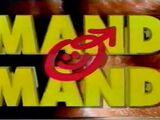 Mand O Mand