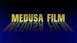 Medusa film 1990
