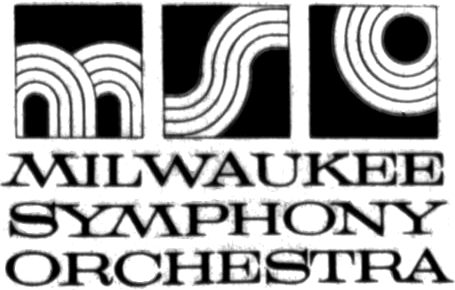 File:Milwaukee Symphony Orchestra 1975.png