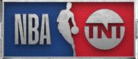 NBA on TNT 2017