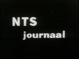 NTS Journaal