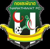 Nara FC 2009