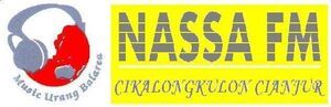 Nassa FM