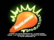 NickPro2000