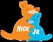 Nick Jr Kangaroos