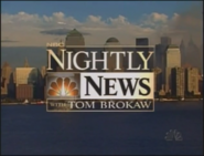 Nightlynews91801