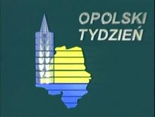 OSI 4