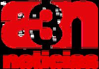 Primer-Logotipo-Antena-3-Noticias
