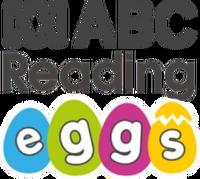 RE-logo-abc