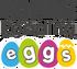 ABC Reading Eggs