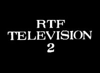 RTF Télévision 2