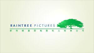 Raintree6
