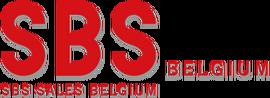SBS Belgium 2012