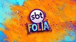 SBT Folia 2020