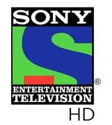 SET HD 2013