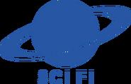 File:Sci-Fi Logo 1999