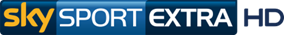 Sky Sport Extra HD
