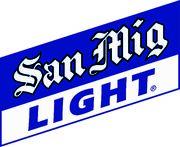 Sml logo
